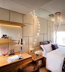 hong kong interior design ideas home design great excellent to