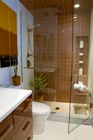 Bathtubs And Vanities Decorative Small Bathroom Bathtub Ideas With High Gloss Wood