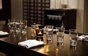 restaurant table setting impressive fireplace minimalist is like
