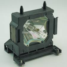 Sony Sxrd Lamp Reset by 100 Sony Sxrd Lamp Welcome To Electronic Cinema Service