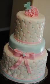 baby pink birthday cake image inspiration of cake and birthday