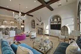 nba star j j redick u0027s 5 million texas mansion for sale