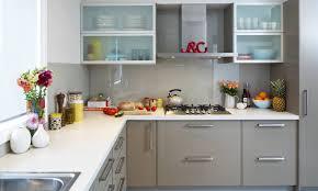 bunnings kitchen cabinet doors bunnings kitchen cabinet colours functionalities net