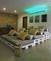 idee wohnzimmer ideen für wohnzimmer möbelideen