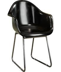 Bucket Armchairs Artwood Regatta Bucket Chair