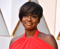 viola davis hairstyle hiyaer softether net
