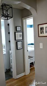 mesmerizing 40 how to paint a hallway decorating design of 7 best