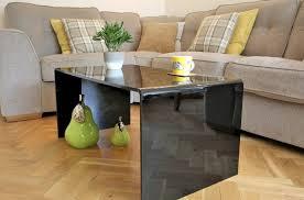 Pop Up Coffee Table Coffe Table Coffee Table Glass Coffee Tables Uk Pop Up Coffee