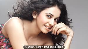 south actress anjali wallpapers anjali tamil actress hd wallpaper