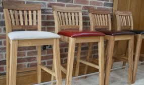 bar stool products bar stools bar stool wooden stools wooden