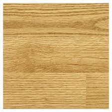 Kronotex Laminate Flooring Shop Kronotex Oak Laminate Flooring At Lowes Com