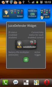juicedefender ultimate apk free juicedefender ultimate 3 9 0 apk downloadapk net