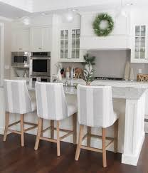 white dove or simply white for kitchen cabinets 10 white paint colors that designers caroline on design