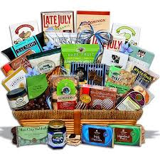 Gift Baskets Food Best Quality Eid Ul Fitr Gift Hampers And Halal Gift Baskets