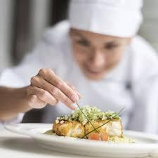 recette cuisine gastro repas gastronomique des recettes gastronomiques pour un repas chic