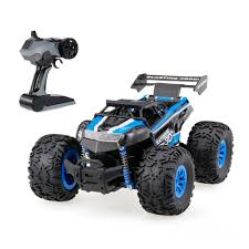 toy monster jam trucks for sale compare prices on model monster truck online shopping buy low