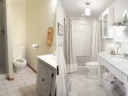 richardson bathroom ideas richardson bathroom inspiration and design ideas for
