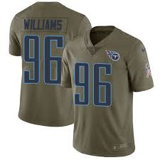 silvester williams sylvester williams jersey authentic elite womens youth nfl