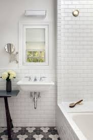 bathroom walls ideas new ideas best 25 tile bathrooms on pinterest tiled for tiles walls