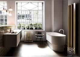 Agape Bathroom Agape Bathrooms The New Immersion Tub Designed By Neri U0026 Hu Jieju