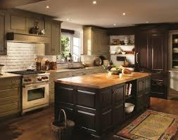Redecorating Kitchen Ideas Advantage New Kitchen Designs Tags 3d Kitchen Design Decorating