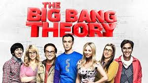 the big theory season 10 cbs