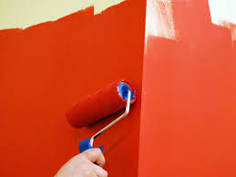 How To Paint Interior Walls by Painting Dos And Don U0027ts Hgtv