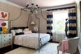 2013 denver designer show house girls room decorated by petra