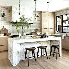 granite top island kitchen table granite top kitchen table black granite kitchen table kitchen find