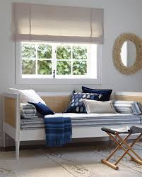 daybed images harbour cane daybed serena lily
