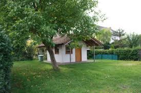 Zu Verkaufen Einfamilienhaus Haus Zum Verkauf Römerstraße 8 56751 Polch Mayen Koblenz Kreis