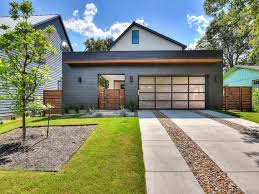 red austin bucks this nationwide real estate trend