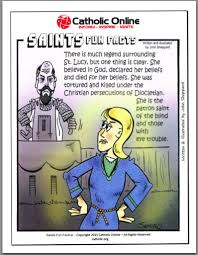 catholic shop online saints facts st saints catholic saints and bible