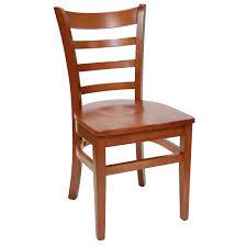 ladder back chair modern chairs design