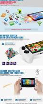 Home Design 3d Tablet 5 Inch Gpd G5a Game Tablet Pc Eu Plug 93 86 Online Shopping
