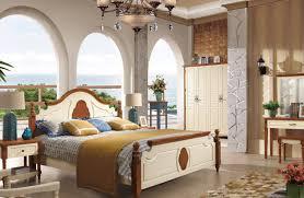 Esszimmer M El Boss Möbel Mediterraner Stil Design