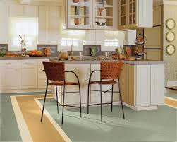 linoleum flooring linoleum floors from armstrong flooring