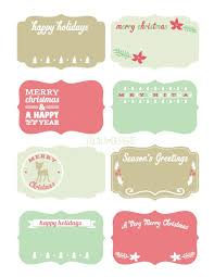 278 best christmas printables images on pinterest christmas