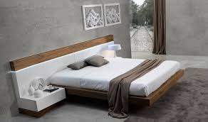 Simple King Platform Bed Frame Plans by Floating Platform Bed Frame Ideas Bedroom Ideas