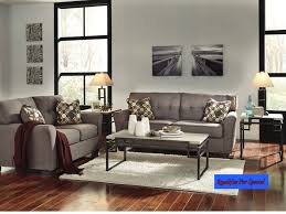 awesome rent to own furniture stores online room design decor