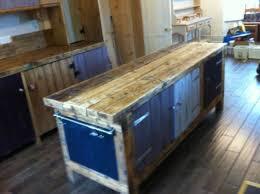 kitchen islands for sale ebay 91 best crowdshed interior design inspiration board images on