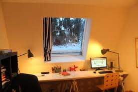 dachfenster deko ausgezeichnet dachfenster deko innen andere ziakia