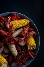 64 best crawfish boil images on pinterest crawfish party
