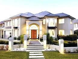 home design app crashes design your own home app design your own home floor plan design your
