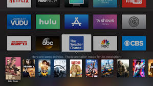 apple tv 4k review better streaming will cost you page 2 cnet