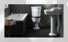 Heritage Bathroom Vanities by Heritage Bathroom Double Sink Brightpulse Us