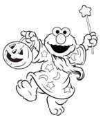 fun u0026 free halloween coloring pages trick treat parents