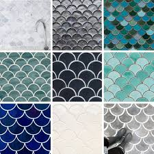 best 25 bathtub walls ideas on pinterest bathtub inserts