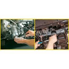 lexus ct200h oil type for toyota camry corolla highlander lexus scion 64mm oil filter