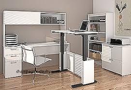 Best Of Bestar Office Furniture Costco » everydaygagacom